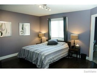 Photo 16: 358 OTTAWA Street in Regina: Churchill Downs Single Family Dwelling for sale (Regina Area 03)  : MLS®# 534903