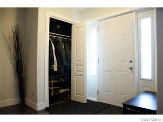 Photo 11: 358 OTTAWA Street in Regina: Churchill Downs Single Family Dwelling for sale (Regina Area 03)  : MLS®# 534903