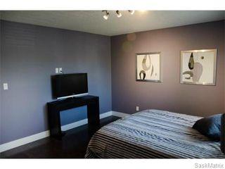 Photo 17: 358 OTTAWA Street in Regina: Churchill Downs Single Family Dwelling for sale (Regina Area 03)  : MLS®# 534903