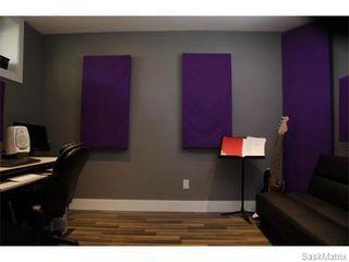 Photo 30: 358 OTTAWA Street in Regina: Churchill Downs Single Family Dwelling for sale (Regina Area 03)  : MLS®# 534903