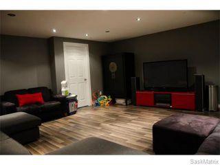 Photo 29: 358 OTTAWA Street in Regina: Churchill Downs Single Family Dwelling for sale (Regina Area 03)  : MLS®# 534903