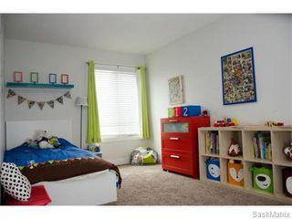 Photo 21: 358 OTTAWA Street in Regina: Churchill Downs Single Family Dwelling for sale (Regina Area 03)  : MLS®# 534903