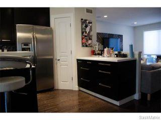 Photo 8: 358 OTTAWA Street in Regina: Churchill Downs Single Family Dwelling for sale (Regina Area 03)  : MLS®# 534903