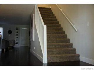Photo 14: 358 OTTAWA Street in Regina: Churchill Downs Single Family Dwelling for sale (Regina Area 03)  : MLS®# 534903