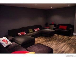 Photo 28: 358 OTTAWA Street in Regina: Churchill Downs Single Family Dwelling for sale (Regina Area 03)  : MLS®# 534903