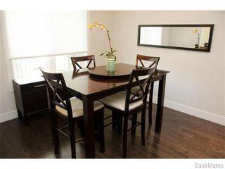 Photo 5: 358 OTTAWA Street in Regina: Churchill Downs Single Family Dwelling for sale (Regina Area 03)  : MLS®# 534903