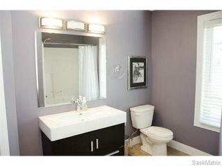 Photo 18: 358 OTTAWA Street in Regina: Churchill Downs Single Family Dwelling for sale (Regina Area 03)  : MLS®# 534903