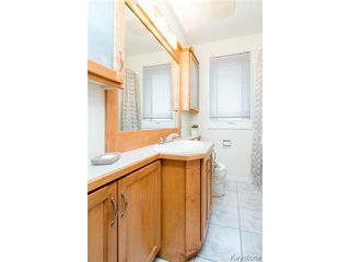 Photo 10: 350 Carpathia Road in WINNIPEG: River Heights / Tuxedo / Linden Woods Residential for sale (South Winnipeg)  : MLS®# 1512965