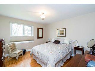 Photo 9: 350 Carpathia Road in WINNIPEG: River Heights / Tuxedo / Linden Woods Residential for sale (South Winnipeg)  : MLS®# 1512965