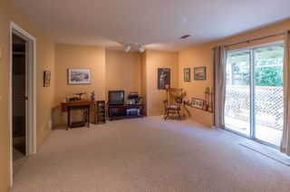 Photo 19: 2868 NASH Drive in Coquitlam: Scott Creek Home for sale ()  : MLS®# V1077083