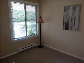 Photo 9: PH2B 7025 STRIDE Avenue in Burnaby: Edmonds BE Condo for sale (Burnaby East)  : MLS®# V1126182