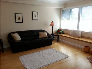 Photo 4: PH2B 7025 STRIDE Avenue in Burnaby: Edmonds BE Condo for sale (Burnaby East)  : MLS®# V1126182