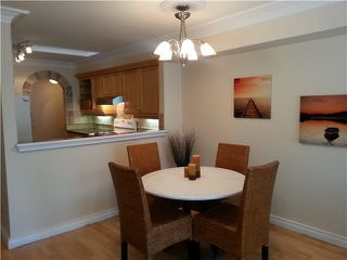 Photo 5: PH2B 7025 STRIDE Avenue in Burnaby: Edmonds BE Condo for sale (Burnaby East)  : MLS®# V1126182