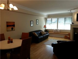 Photo 1: PH2B 7025 STRIDE Avenue in Burnaby: Edmonds BE Condo for sale (Burnaby East)  : MLS®# V1126182