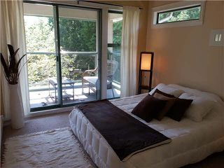 Photo 8: PH2B 7025 STRIDE Avenue in Burnaby: Edmonds BE Condo for sale (Burnaby East)  : MLS®# V1126182