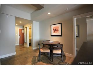 Photo 13: 232/234 1999 Country Club Way in VICTORIA: La Bear Mountain Condo for sale (Langford)  : MLS®# 704089