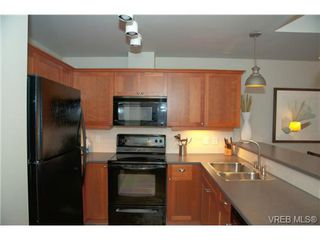 Photo 16: 232/234 1999 Country Club Way in VICTORIA: La Bear Mountain Condo for sale (Langford)  : MLS®# 704089