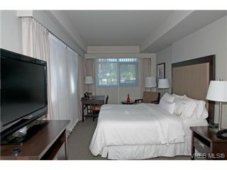 Photo 7: 232/234 1999 Country Club Way in VICTORIA: La Bear Mountain Condo for sale (Langford)  : MLS®# 704089