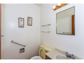 Photo 19: 116 BENNETT Crescent NW in Calgary: Brentwood_Calg House for sale : MLS®# C4021551