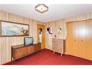 Photo 29: 116 BENNETT Crescent NW in Calgary: Brentwood_Calg House for sale : MLS®# C4021551