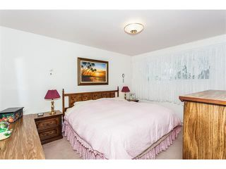 Photo 17: 116 BENNETT Crescent NW in Calgary: Brentwood_Calg House for sale : MLS®# C4021551