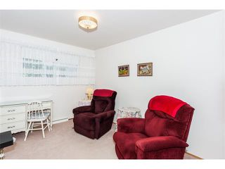 Photo 20: 116 BENNETT Crescent NW in Calgary: Brentwood_Calg House for sale : MLS®# C4021551
