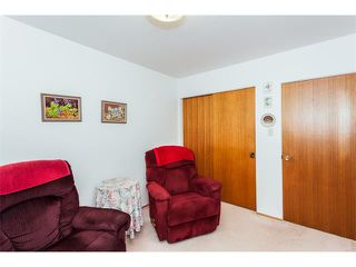 Photo 21: 116 BENNETT Crescent NW in Calgary: Brentwood_Calg House for sale : MLS®# C4021551