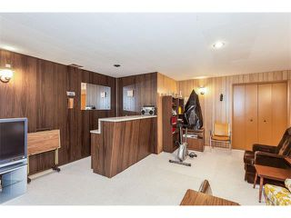 Photo 27: 116 BENNETT Crescent NW in Calgary: Brentwood_Calg House for sale : MLS®# C4021551