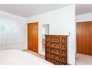 Photo 18: 116 BENNETT Crescent NW in Calgary: Brentwood_Calg House for sale : MLS®# C4021551