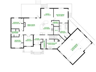 "Photo 2: # LOT 1 MAJUBA HILL RD in Yarrow: Majuba Hill House for sale in ""TOWNLINE RIDGE"" : MLS®# H2152885"