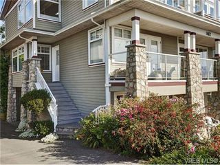 Photo 14: B 1462 Dallas Rd in VICTORIA: Vi Fairfield East Condo Apartment for sale (Victoria)  : MLS®# 711128