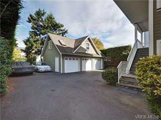 Photo 13: B 1462 Dallas Rd in VICTORIA: Vi Fairfield East Condo Apartment for sale (Victoria)  : MLS®# 711128