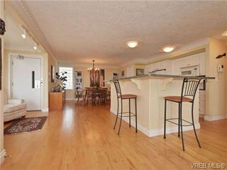 Photo 4: B 1462 Dallas Rd in VICTORIA: Vi Fairfield East Condo Apartment for sale (Victoria)  : MLS®# 711128