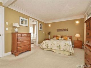 Photo 7: B 1462 Dallas Rd in VICTORIA: Vi Fairfield East Condo Apartment for sale (Victoria)  : MLS®# 711128