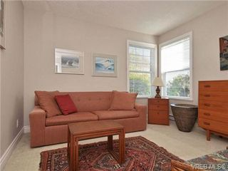 Photo 9: B 1462 Dallas Rd in VICTORIA: Vi Fairfield East Condo Apartment for sale (Victoria)  : MLS®# 711128