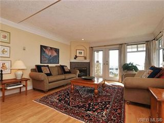 Photo 2: B 1462 Dallas Rd in VICTORIA: Vi Fairfield East Condo Apartment for sale (Victoria)  : MLS®# 711128