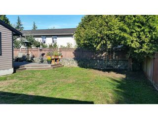 Photo 8: 19944 53RD Avenue in Langley: Langley City House for sale : MLS®# F1451357
