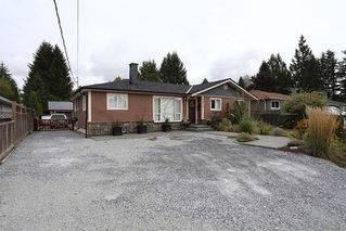 Photo 20: 24819 121 Avenue in Maple Ridge: Websters Corners House for sale : MLS®# R2000375