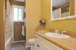 Photo 11: 3818 CHADSEY Crescent in Abbotsford: Central Abbotsford House for sale : MLS®# R2009421