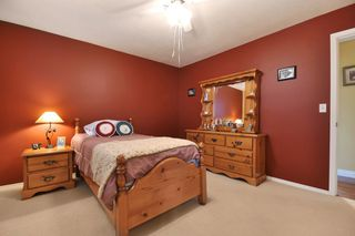 Photo 7: 3818 CHADSEY Crescent in Abbotsford: Central Abbotsford House for sale : MLS®# R2009421