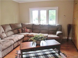Photo 9: 21 River Avenue West in DAUPHIN: Manitoba Other Residential for sale : MLS®# 1529580