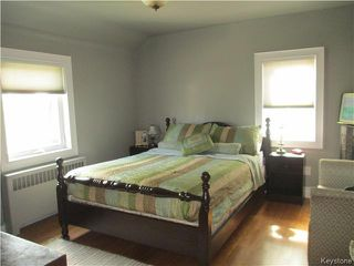 Photo 15: 21 River Avenue West in DAUPHIN: Manitoba Other Residential for sale : MLS®# 1529580