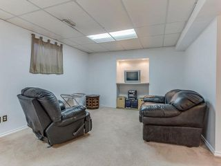 Photo 8: 85 Ashford Court in Brampton: Brampton North House (2-Storey) for sale : MLS®# W3371325