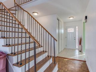 Photo 15: 85 Ashford Court in Brampton: Brampton North House (2-Storey) for sale : MLS®# W3371325