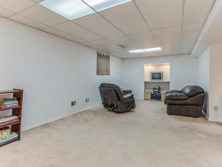 Photo 7: 85 Ashford Court in Brampton: Brampton North House (2-Storey) for sale : MLS®# W3371325
