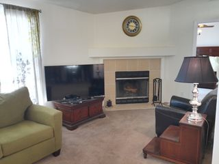 Photo 6: OCEANSIDE Manufactured Home for sale : 3 bedrooms : 200 N El Camino Real #122