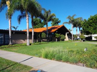 Photo 15: OCEANSIDE Manufactured Home for sale : 3 bedrooms : 200 N El Camino Real #122