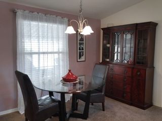 Photo 7: OCEANSIDE Manufactured Home for sale : 3 bedrooms : 200 N El Camino Real #122