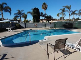 Photo 14: OCEANSIDE Manufactured Home for sale : 3 bedrooms : 200 N El Camino Real #122