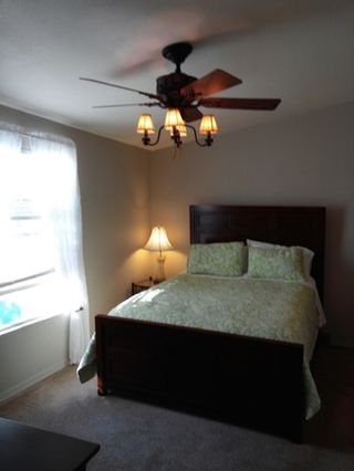 Photo 9: OCEANSIDE Manufactured Home for sale : 3 bedrooms : 200 N El Camino Real #122